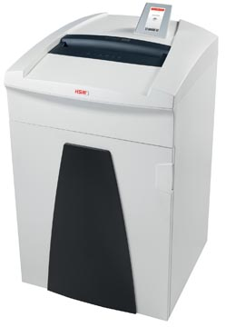 HSM SECURIO P36i papiervernietiger, 4,5 x 30 mm