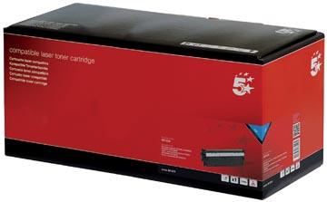 STAR toner magenta, 7300 pagina's voor HP 307A - OEM: CE743A